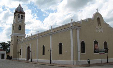 Bayamo, Patrimonio de Cuba e Hispanoamérica