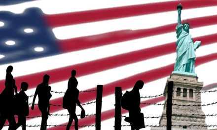 Inmigración con Biden. Las principales medidas para 2021