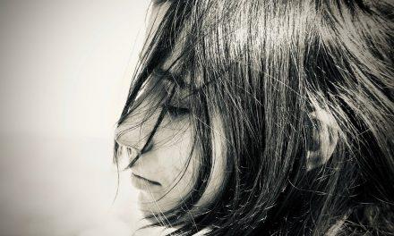 MUTILACIÓN GENITAL FEMENINA EN ESPAÑA. LA TRISTE REALIDAD DEL PRIMER MUNDO