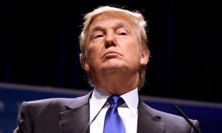 Juicio político a Trump continúa. Presentación de posiciones