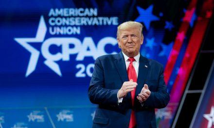 Trump regresará a las redes sociales con su plataforma