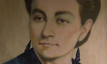 Ana Betancourt, Pionera del feminismo en América Latina