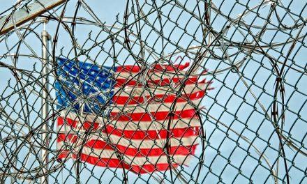 Crisis migratoria en frontera de Estados Unidos. Biden y el efecto llamada
