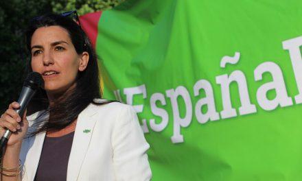 Mayoría de encuestas auguran victoria de la derecha en Madrid