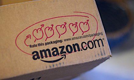 Amazon, nueva estrella de la alfombra roja en Hollywood