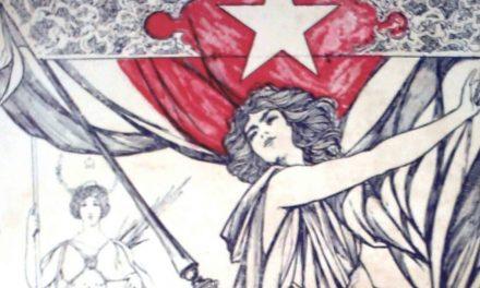 ¡Cubanos, es 20 de mayo, día de la independencia!