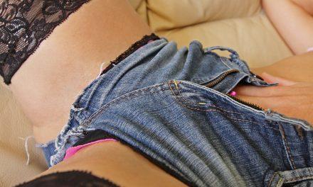 La Paja en el Ojo Ajeno: Cómo Han Visto La Masturbación Sus Detractores