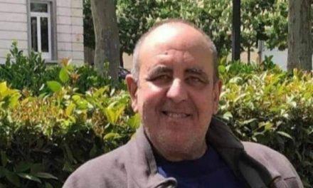El fenómeno Ignacio Giménez, la acefalía y la esperanza trunca del cubano