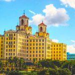 El orígen de una joya de la arquitectura cubana