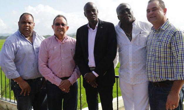 Más misterios en el asesinato del presidente de Haití