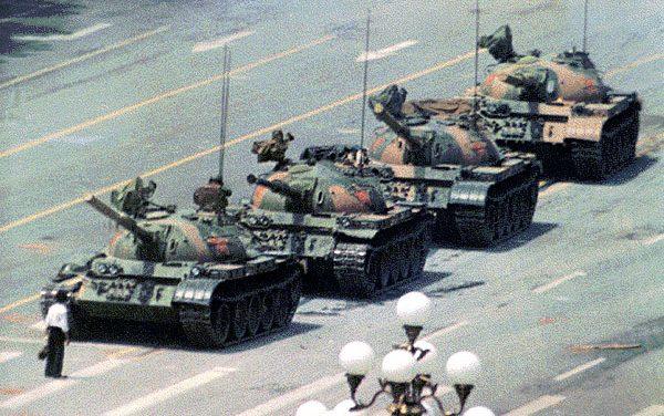 El autoritarismo avanza más rápido que el Covid-Delta por el mundo