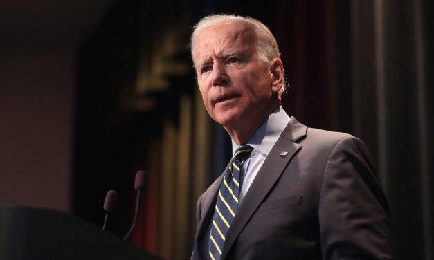 Biden, ISIS y el desastre humanitario en Afganistán
