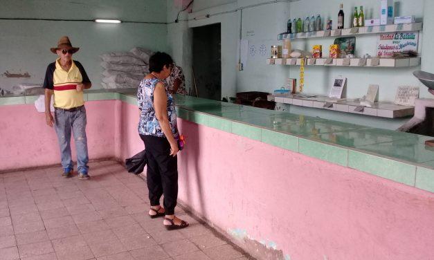 Cuba, la ficción mal contada o realidad paralela de Marrero