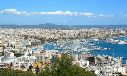 Baleares, entre mediterraneidad y migración latina