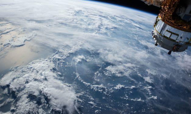 Herramienta de la NASA determina los tres primeros países en desaparecer por el cambio climático
