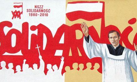Polonia y el 11 de julio en Cuba. Las claves de la caída de los comunismos