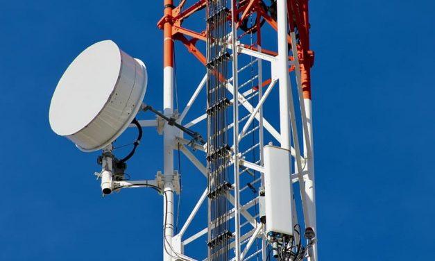 Mitos y realidades del bloqueo a Cuba IV (Internet y Telecomunicaciones).