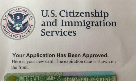 Todo listo para la lotería de visas 2023. Descubra cómo obtener gratis su residencia en Estados Unidos